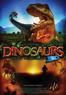 Disney's Dinosaur trailers clips videos and teasers