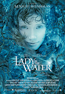 Bryce Dallas Howard in Lady in the Water