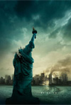 Buy Cloverfield poster at MovieGoods.com