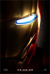 Buy Iron Man poster at MovieGoods.com