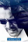 Buy Miami Vice poster at MovieGoods.com
