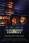 Buy A Scanner Darkly poster at MovieGoods.com
